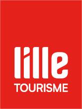 Toeristische dienst van lille publiek - Mission office de tourisme ...
